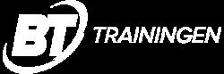 BT Trainingen